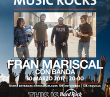 Hard rock cafe cartel fran mariscal %28560x710%29 %282%29