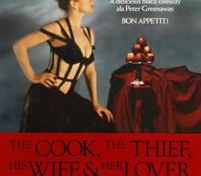 The cook the thief his wife and her lover 152192776 large