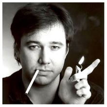 Bill Hicks 5th Public Members Bill