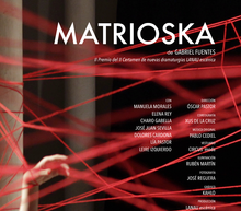 Cartel matrioska   2019 web
