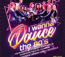 Web 2020 12 06 wanna dance the 80 s