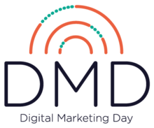 Digital Marketing Day Galicia 2016