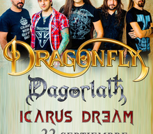 01  power metal %28dragonfly%29