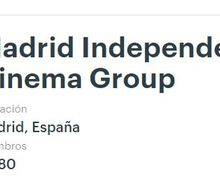 Madrid indipendiente