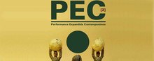 PEC2. Performance expandida contemporánea