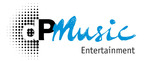 Dp music entertainment