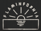 Logo.flaminfornia